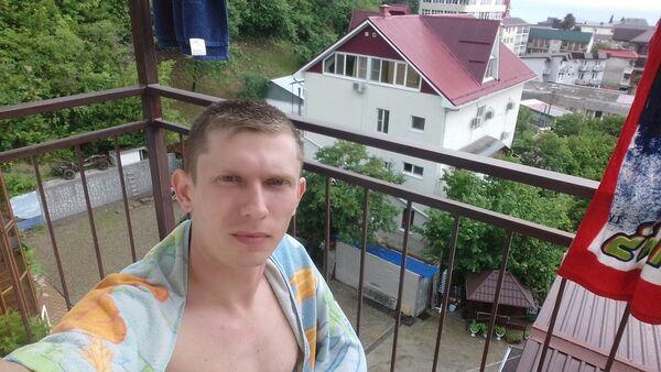 Фото мужчины Михаил, Михайловка, Россия, 31
