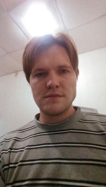 Фото мужчины Юрий, Выкса, Россия, 30