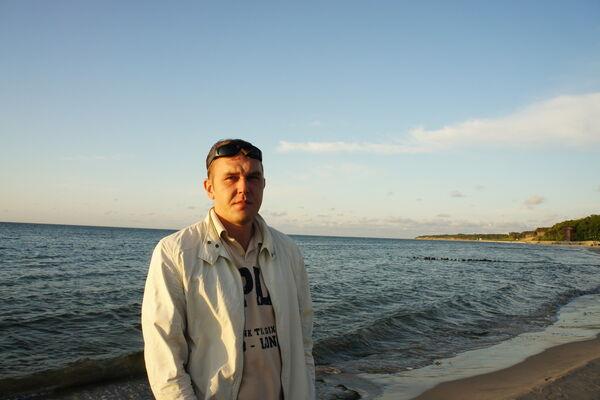 Фото мужчины дмитрий, Калининград, Россия, 36