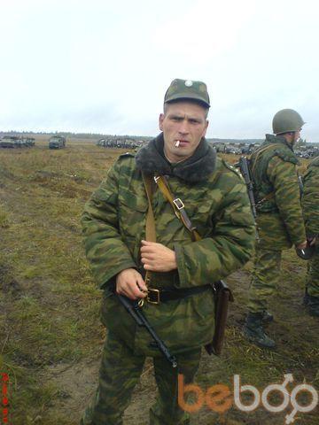 Фото мужчины andreyka2011, Дзержинск, Россия, 38