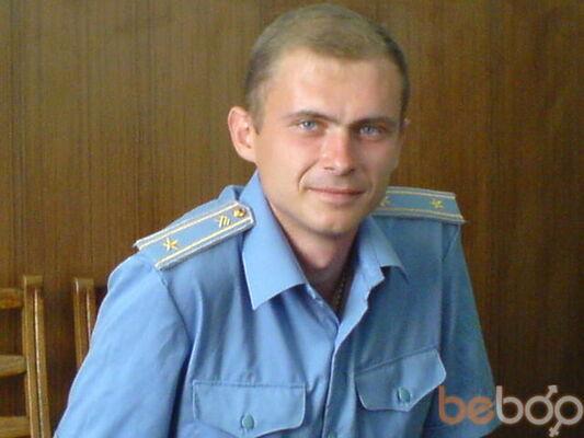 Фото мужчины Progi, Ромны, Украина, 35