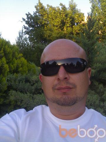 Фото мужчины руслан, Ашхабат, Туркменистан, 40