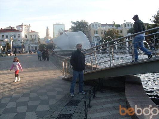 Фото мужчины mrtdlhsn, Анкара, Турция, 38
