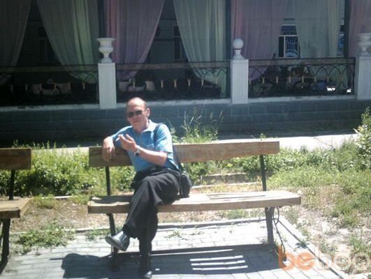 Фото мужчины погонщик, Талдыкорган, Казахстан, 62
