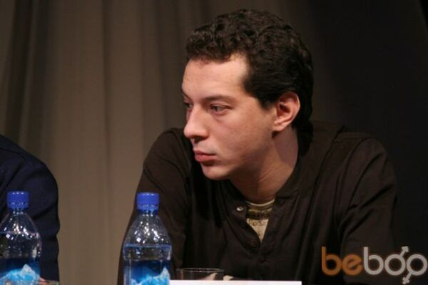 Фото мужчины beznosov, Москва, Россия, 36