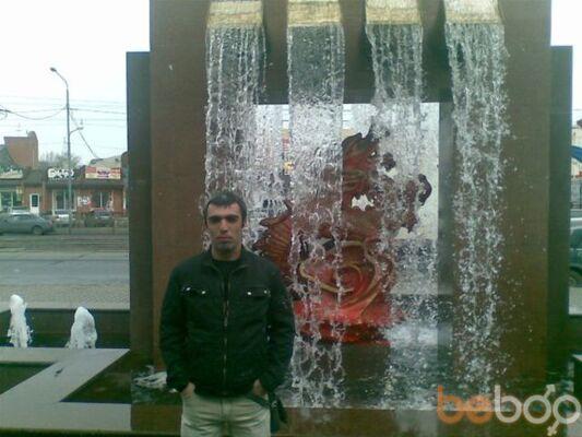 Фото мужчины Аслан, Красноярск, Россия, 33