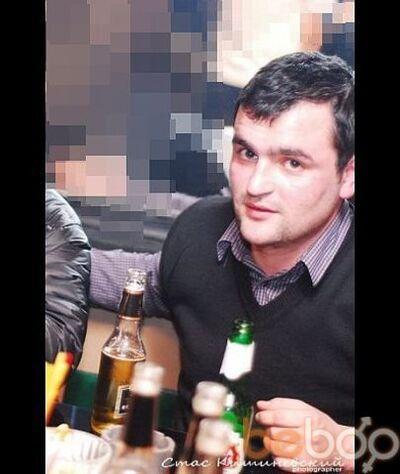Фото мужчины scorpions404, Кишинев, Молдова, 28