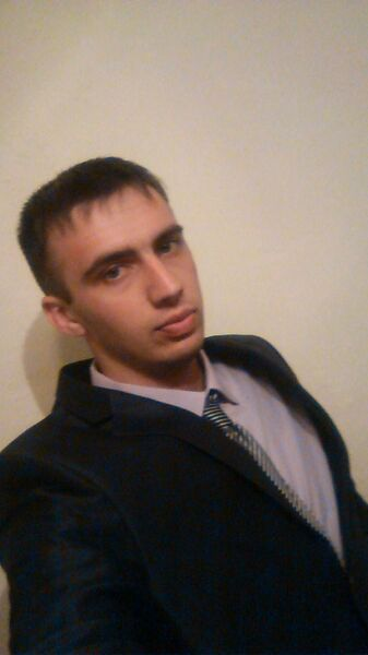 Фото мужчины Саша, Владикавказ, Россия, 27