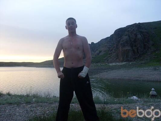 Фото мужчины kostik, Алматы, Казахстан, 26