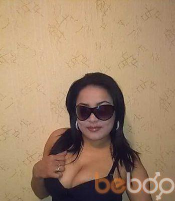 znakomstva-dlya-seks-bishkek