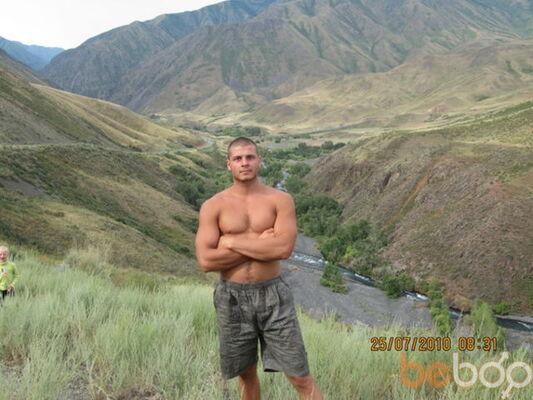 Фото мужчины timoxa 707, Алматы, Казахстан, 29