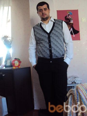 Фото мужчины сява, Чадыр-Лунга, Молдова, 30