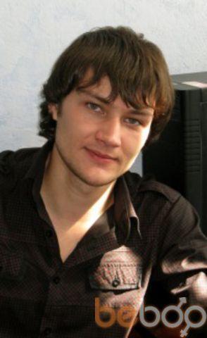 Фото мужчины amarreto, Санкт-Петербург, Россия, 32