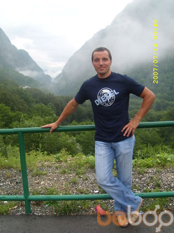 Фото мужчины igor, Минск, Беларусь, 38