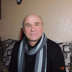 Фото мужчины Сергей, Чебаркуль, Россия, 57