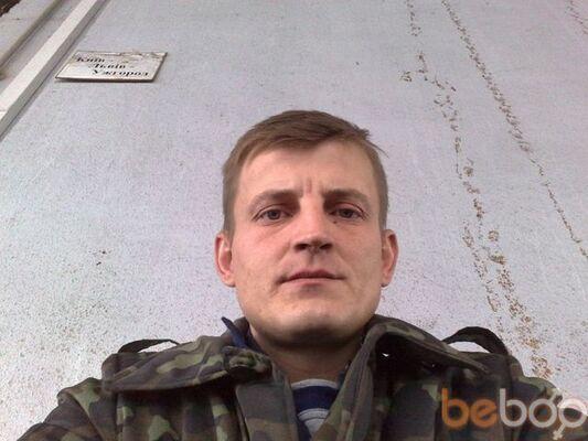 Фото мужчины sasha, Киев, Украина, 40