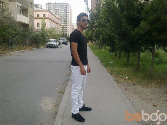 Фото мужчины jivu v Baku, Донецк, Украина, 26