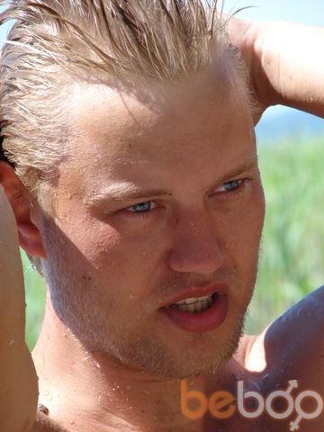Фото мужчины _ArturiK_, Резекне, Латвия, 30