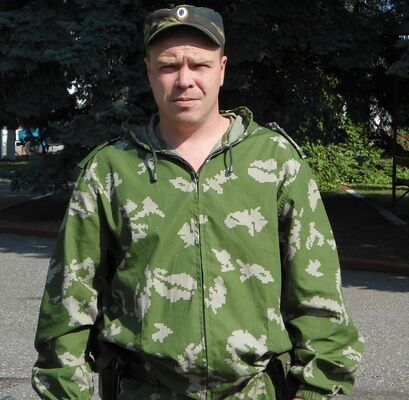 Фото мужчины алексей, Абинск, Россия, 38