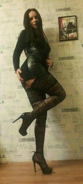 Фото девушки Натали, Ахтырский, Россия, 25