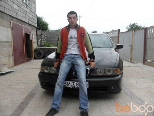 Фото мужчины роман, Гродно, Беларусь, 33