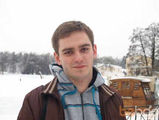 Фото мужчины Stiffler101, Москва, Россия, 27