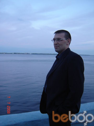 Фото мужчины swatS, Оренбург, Россия, 37