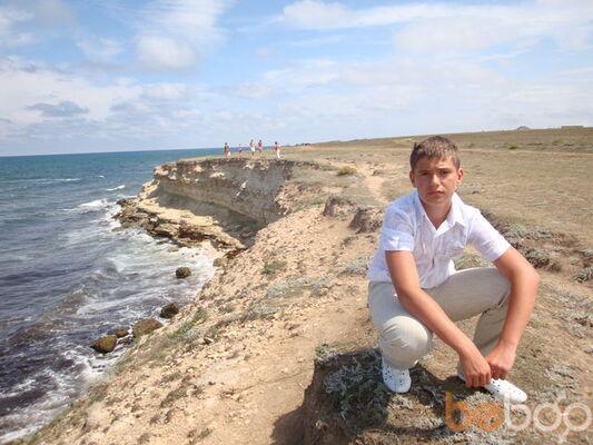 Фото мужчины SeRGiY94, Ивано-Франковск, Украина, 23