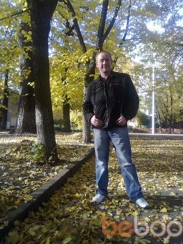 Фото мужчины max111, Ростов-на-Дону, Россия, 35