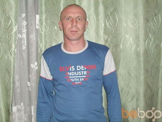 Фото мужчины женя, Курган, Россия, 36