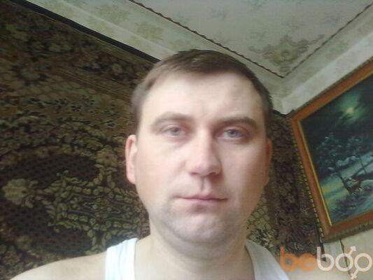 Фото мужчины Алексей, Мелитополь, Украина, 39