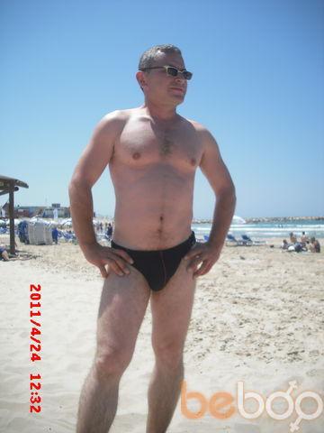 Фото мужчины Vlaagi, Москва, Россия, 45