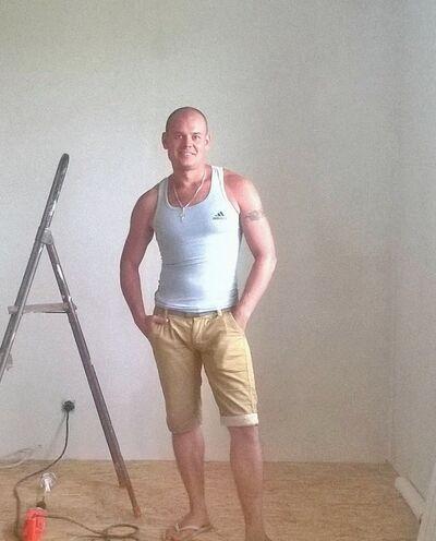 Фото мужчины Алексей, Могилёв, Беларусь, 30