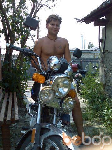 Фото мужчины ekskluziv, Киев, Украина, 46