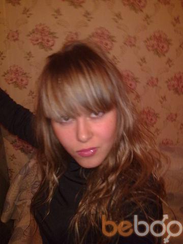 Фото девушки annas, Подольск, Россия, 26