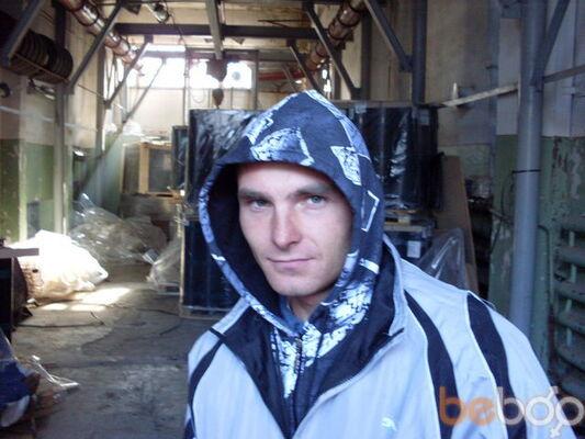 Фото мужчины nikey, Бендеры, Молдова, 31