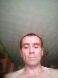 Фото мужчины игорь, Норильск, Россия, 39