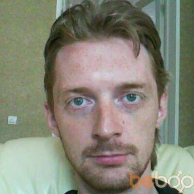 Фото мужчины Иванушка, Балашиха, Россия, 36