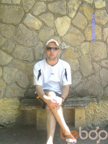 Фото мужчины мурчик, Львов, Украина, 28