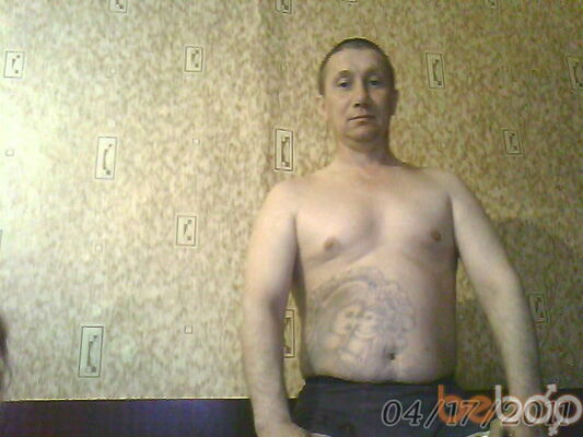 Фото мужчины kolyn, Москва, Россия, 50