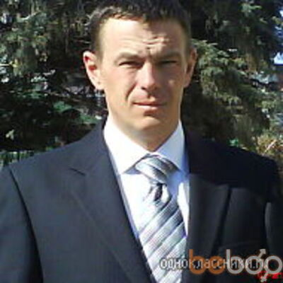 Фото мужчины Сергей, Волгоград, Россия, 41