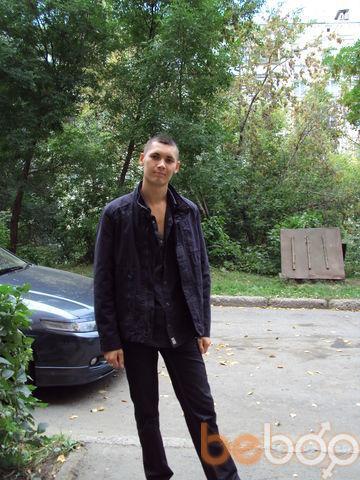 Фото мужчины Carbadjuec, Барнаул, Россия, 30