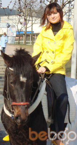 Фото девушки наташка, Минск, Беларусь, 26
