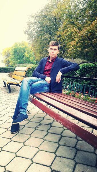 Фото мужчины Александр, Бобруйск, Беларусь, 24