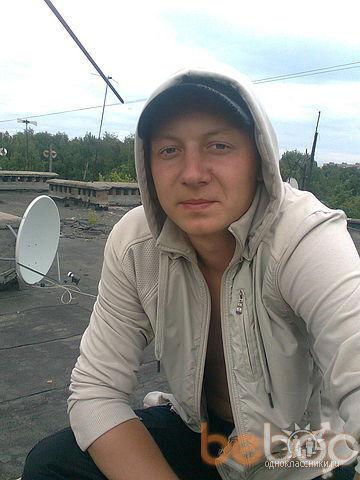 Фото мужчины Тоха, Смоленск, Россия, 29