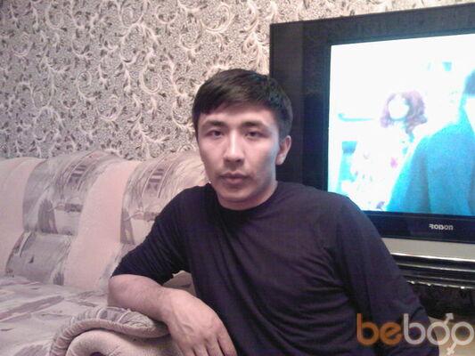 Фото мужчины ioio, Коканд, Узбекистан, 38