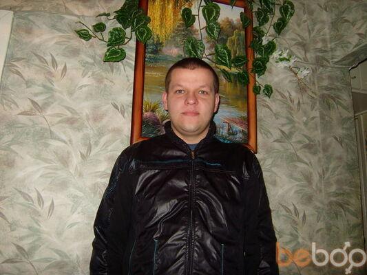 Фото мужчины udaff, Минск, Беларусь, 32