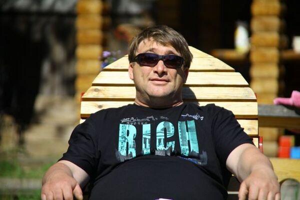 Фото мужчины Евгений, Черногорск, Россия, 47