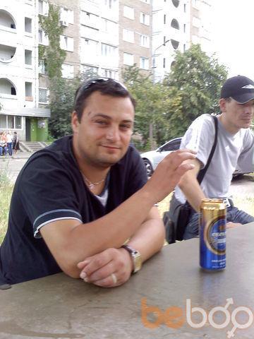 Фото мужчины maksim925, Киев, Украина, 39
