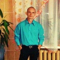Фото мужчины Михаил, Клецк, Беларусь, 31